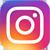 glow holistic instagram